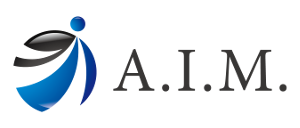 A.I. Middleware CO.,LTD.