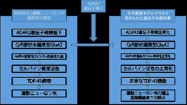 2014-08-19_g01