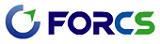forcs_logos